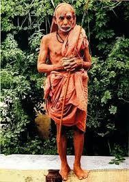 குரு ஸ்துதி
