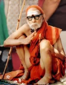 என் வாழ்வில் மஹாபெரியவா -038