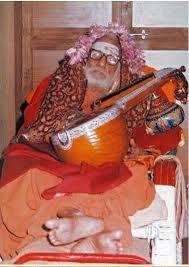 என் வாழ்வில் மஹாபெரியவா -068