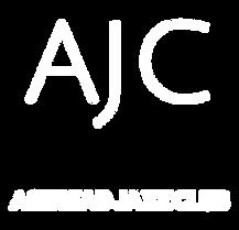 website_logo_transparent_background (9).