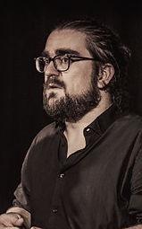 Portrait-Pour-LesAcides.jpg