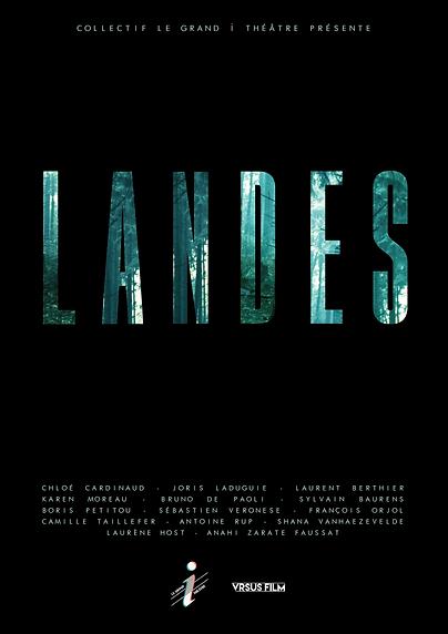 LANDES affiche.png