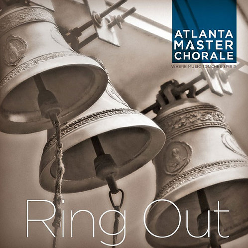 Ring Out!