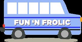logo_fnf.png