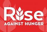 rise_against_hunger.jpg