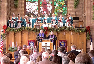 adult choir.png