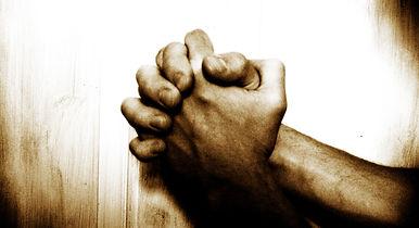 praying-hands.jpg
