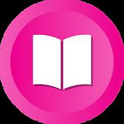 iconfinder_Book_brochure_magazine_read_1