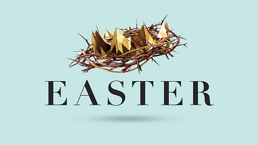 Easter_1920x1080.png