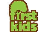 first_kids.jpg
