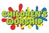 Childrens Worship.png