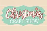 ChristmasCraftShow.jpg