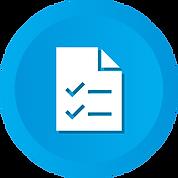 iconfinder_Check_check_marks_list_checkl