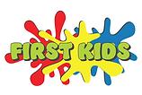 Kids Logo Background Copy.png
