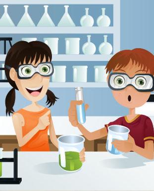 online-science-homework-help-5.jpg