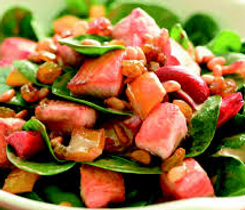 salmon salad.png
