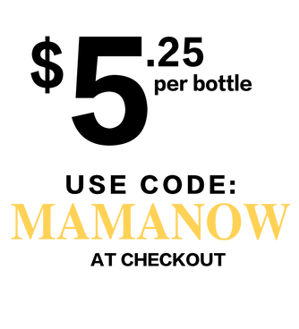 NY NOW x MAMA 5 code .png