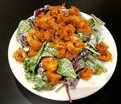buffalo calamari salad.jpg