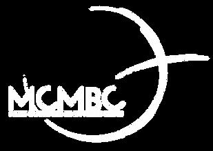 MCMBC LOGO NEW wht.png