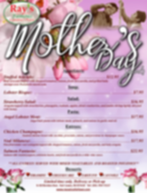 Ray's Mothers Day Specials.png
