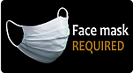 facemask_edited.png
