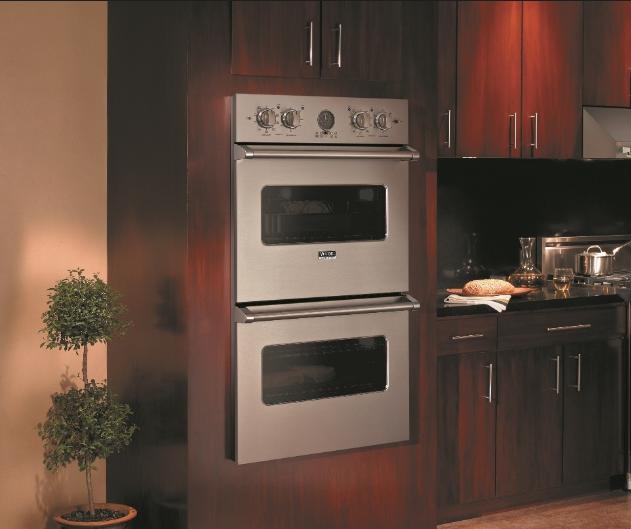 Screenshot_2019-03-13 Viking oven applia