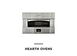 Monogram Oven Repair
