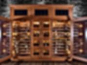 wc cabinet.jpg