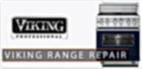 Viking Range Repair Service
