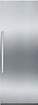 Bosch Single Door Refrigerator.png