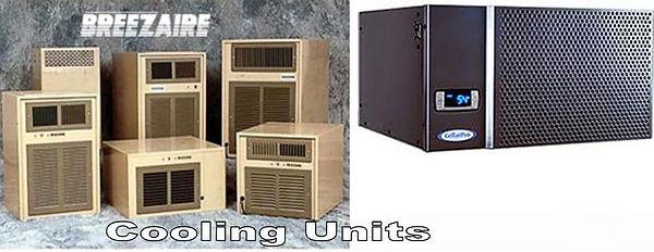 CoolingUnits.jpg