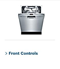 Screenshot_2019-03-29 Dishwashers 101 Bo