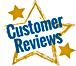 Screenshot_2019-03-31 our reviews image