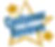 Comfort Home Appliance LLC Reviews