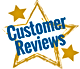 Comfort Home Appliance LLC Reviews