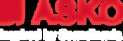 Asko Logo.png