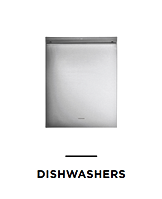 Monogram Dishwasher Repair
