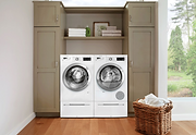 Bosch Washer and Dryer Repair.png