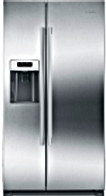 Bosch Side by Side Refrigerator.png
