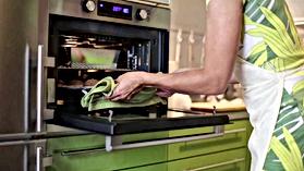 Screenshot_2019-03-24 Oven Repair Servic