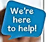 We're here to help pic.png