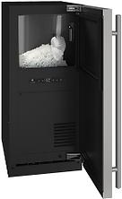U-Line Refrigeration Ice Machines.png