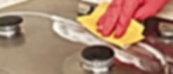 Screenshot_2019-04-06 Top tips to cleani
