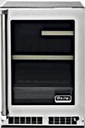 Viking undercounter fridge repair