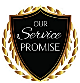 our promise to you image 3.png