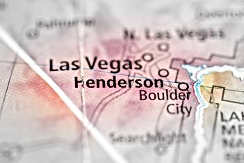 Screenshot_2019-04-08 Las Vegas Henderso