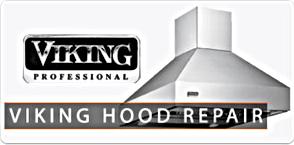 Viking Ventilation Repair Service