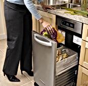 Kitchenaid Compactor Repair Service & Kitchenaid Disposal Repair Service