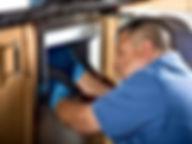 Ice Machine Repairman.jpg