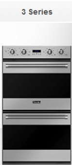 Ovens-3series.png